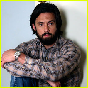 Spoilers! Milo Ventimiglia Reacts to Shocking Jack Reveal on 'This Is Us'
