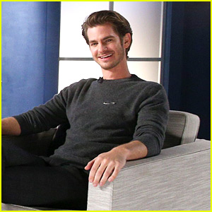 Andrew Garfield Was 'Heartbroken' By His 'Spider-Man' Movies