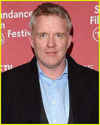The Breakfast Club's Anthony Michael Hall Faces 7 Years in Jail