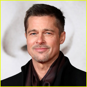 Brad Pitt's Legal Team Files Motion to Protect His Kids ...