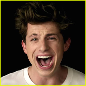 Charlie Puth Debuts 'Dangerously' Music Video - Watch Now!