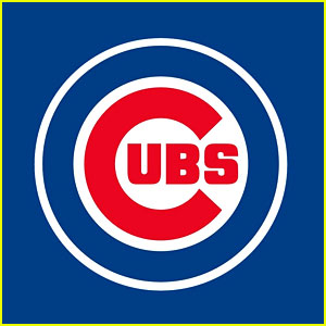 Chicago Cubs Force Game 7 of World Series, Celebs React!