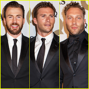 Chris Evans Reveals He Missed Out On 2007 'Fracture' Movie Role Because Of Ryan Gosling!