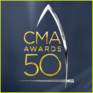 CMA Awards 2016 - Complete Winners List!