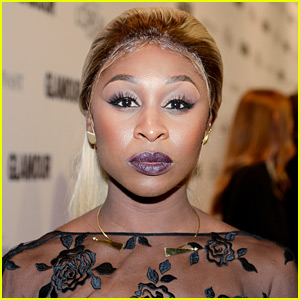 Broadway's Cynthia Erivo Writes Passionate Letter Explaining Why Performers' Views Should Be Respected
