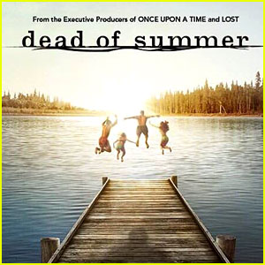 Freeform's 'Dead of Summer' Canceled After One Season