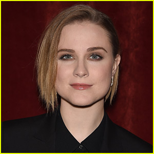 Evan Rachel Wood Reveals She Has Been Raped Twice