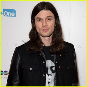 James Bay Isn't Happy With Secondary Ticketing Sites