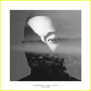 John Legend: 'I Know Better' - Stream, Lyrics & Download!