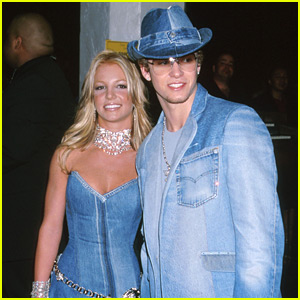 Justin Timberlake Reveals His Thought on THAT Double Denim Outfit!