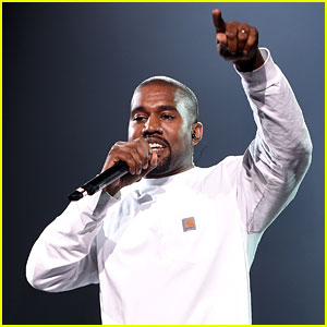 Kanye West Cancels Concert After Ranting About Beyonce & Jay Z