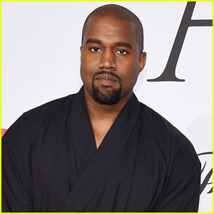 Kanye West's Meds Allegedly Are the Issue