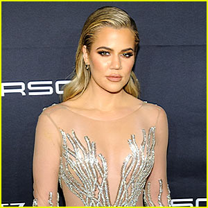 Khloe Kardashian Fights Back Against Rumors About Her Factory Workers
