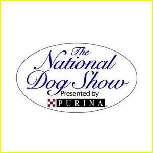 Purina National Dog Show 2016 - Everything You Need to Know!