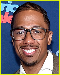 Nick Cannon Doesn't Sound Like a Planned Parenthood Fan