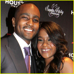 Nick Gordon Ordered to Pay Bobbi Kristina Brown's Estate a Massive $36 Million