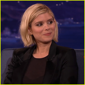 One of Kate Mara's Ex-Boyfriends Dented the Giants' Trophy!