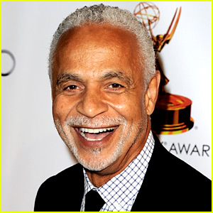 Ron Glass Dead - 'Barney Miller' Star Dies at 71