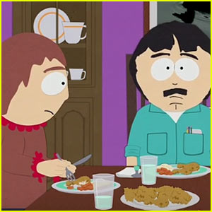 'South Park' Changes Election Episode After Donald Trump's Win - Watch