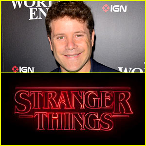 'Stranger Things' Adds Sean Astin & More Stars for Season 2