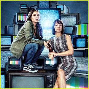 'UnREAL' Season 3 Will Feature a Female Suitor!