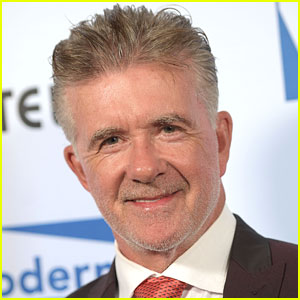 Alan Thicke's Ex Provides Update on His Kids After His Death