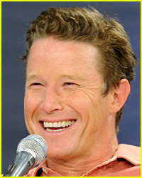 It Looks Like Billy Bush Might Be Getting a New Job Soon!