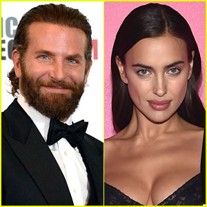 Bradley Cooper Is 'Protective' of Irina Shayk & Her Pregnancy