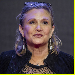 Carrie Fisher: Cause of Death Revealed