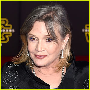 Carrie Fisher's Cause of Death Unclear After Autopsy
