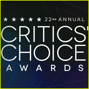 Critics' Choice Awards 2016 - Refresh Your Memory On All The Nominees!