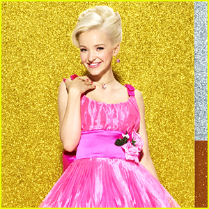 Who is Dove Cameron? Meet Hairspray Live's Amber!
