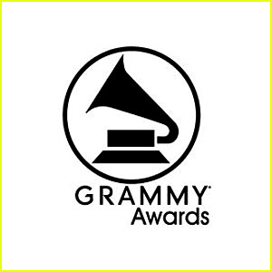 Grammy Nominations 2017 - Full List Revealed!