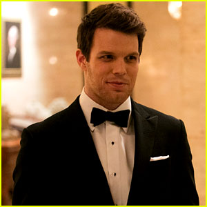 Jake Lacy Photos, News and Videos | Just Jared Jessica Chastain Movies