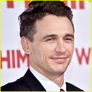 James Franco Seemingly Confirms Role in 'Alien: Covenant' | James ...