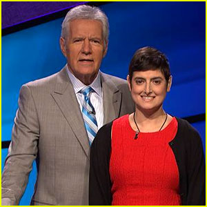 'Jeopardy' Contestant Cindy Stowell Dies Days Before Episode Airs