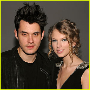 John Mayer Calls December 13 (aka Taylor Swift's Birthday) 'The Lamest Day of the Year'