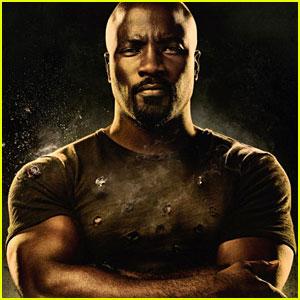 Netflix & Marvel's 'Luke Cage' Renewed for Second Season!