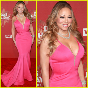 Mariah Carey Refuses to Talk About Bryan Tanaka: 'It May Incriminate Me'