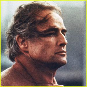Marlon Brando's Son Defends Him Against Rape Accusations