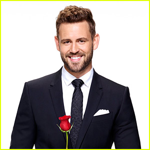 Nick Viall Fell in Love with Multiple Women on 'The Bachelor'