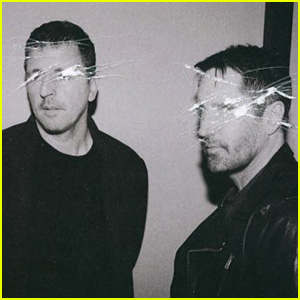Nine Inch Nails Will Drop New EP Next Week