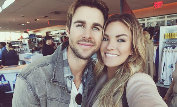 tips for dating a confirmed bachelors Famously weepy 'bachelor in  bachelor in paradise alums ashley iaconetti and jared haibon are officially dating the back-and-forth duo confirmed their  tips .