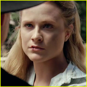 VIDEO: Watch 'Westworld' Finale Preview Ahead of Season One Ending!