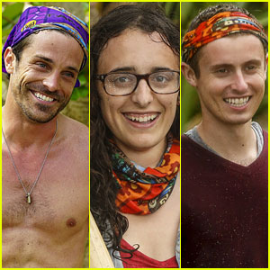 Who Won 'Survivor' Fall 2016? Season 33 Winner Spoilers!
