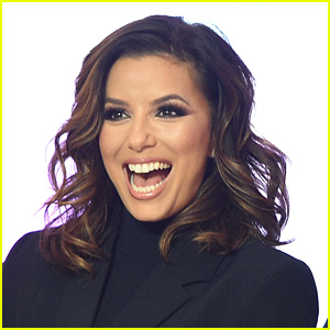 Eva Longoria Lands Guest Star Role on 'Empire' as New Villain | 15 ...