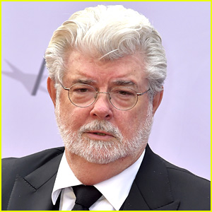 George Lucas to Build $1 Billion Museum in Los Angeles!
