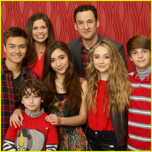 why did girl meets world end