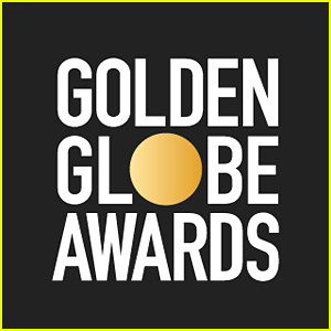 Golden Globes 2017 - Complete Winners List!