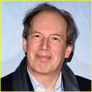 Hans Zimmer Is Playing Coachella & Everyone Is Freaking Out!